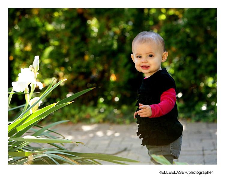 September2.2010 264psblog