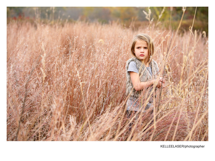 October3.2010 223psbwblog