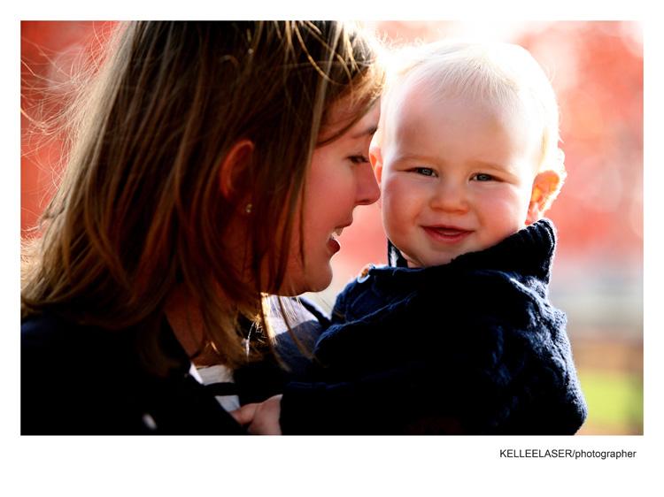 October5.2010 641psblog