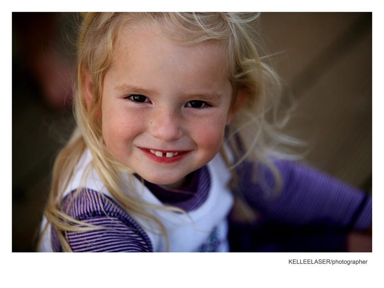 November2.2010 697psblog