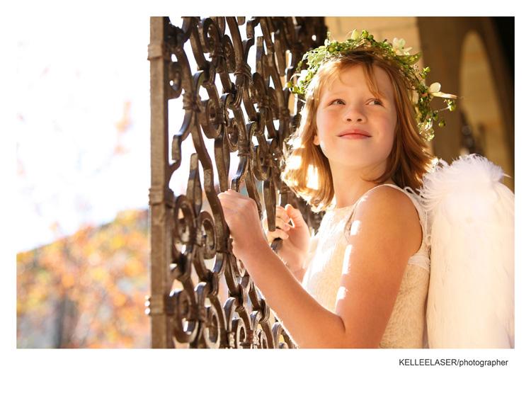 October5.2010 1442psblog