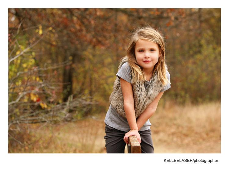 October3.2010 002psblog