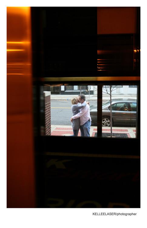 October5.2010 512psblog