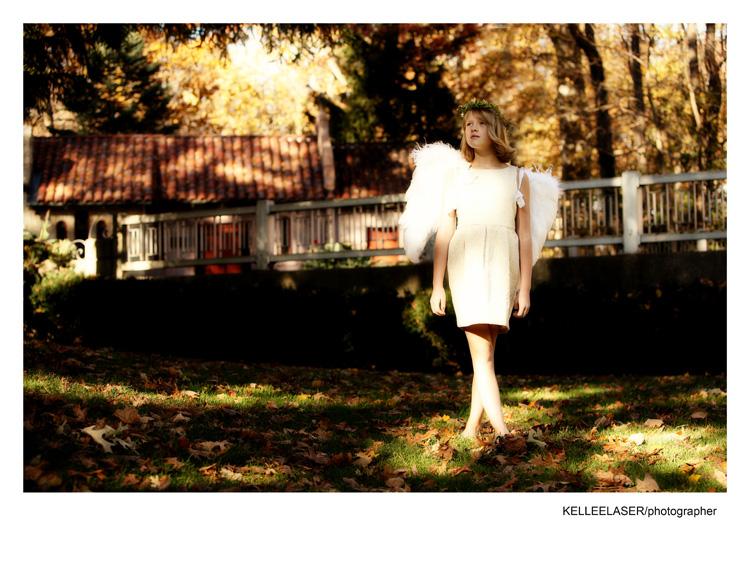 October5.2010 1432psblog