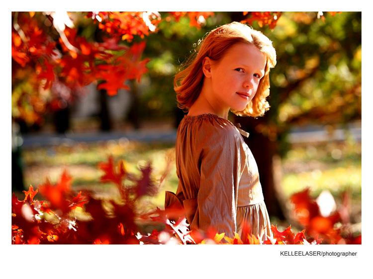 October5.2010 1478psblog