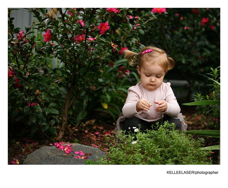 Dec.2010 708psblog