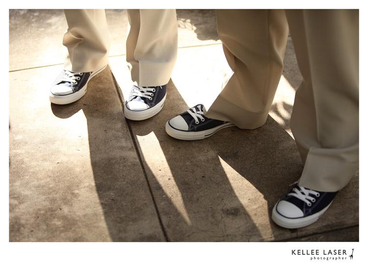 Wedding2011 027psblog