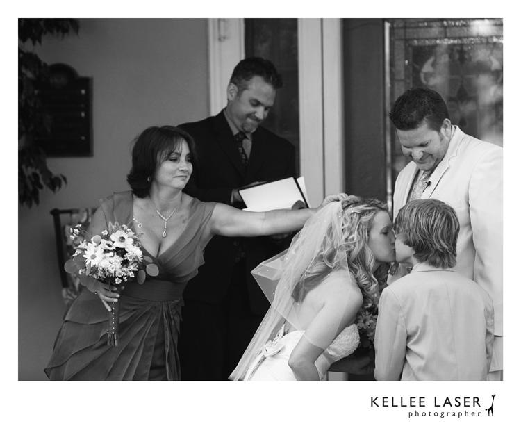 Wedding2011 438psbwblog