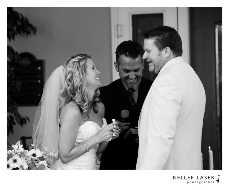 Wedding2011 611psbwblog