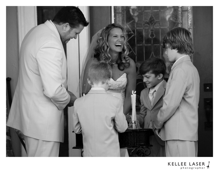 Wedding2011 644psbwblog