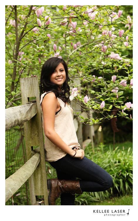 May2.2011 229psblog