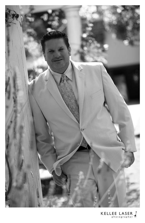 Wedding2011 055psbwblog