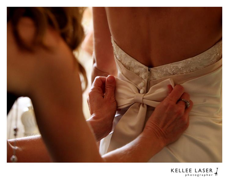 Wedding2011 174psblog