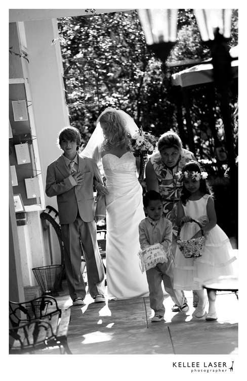 Wedding2011 342psbwblog
