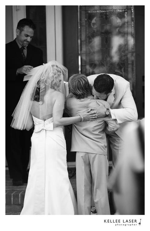 Wedding2011 429psbwblog
