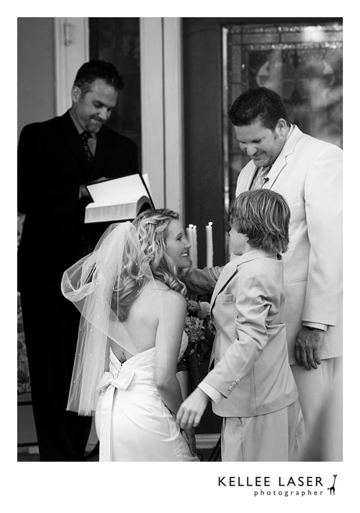 Wedding2011 435psbwblog