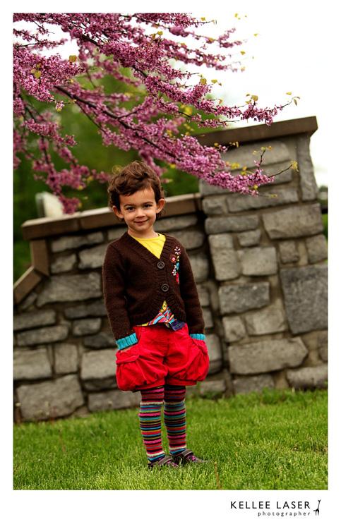 May2011 047psblog