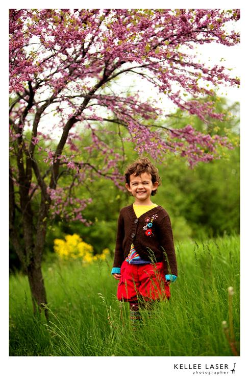 May2011 110psblog