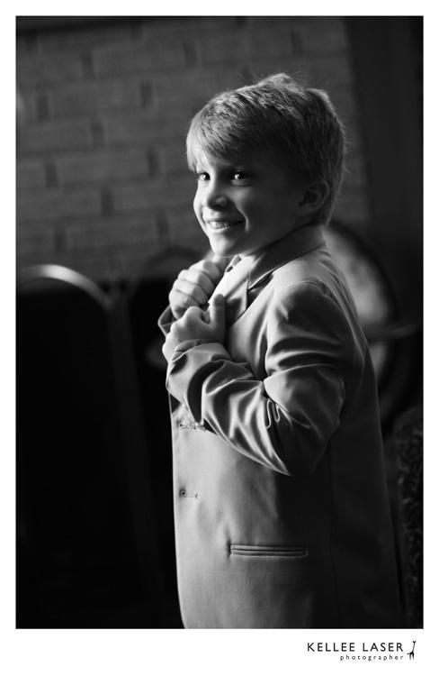 Wedding2011 073psbwblog