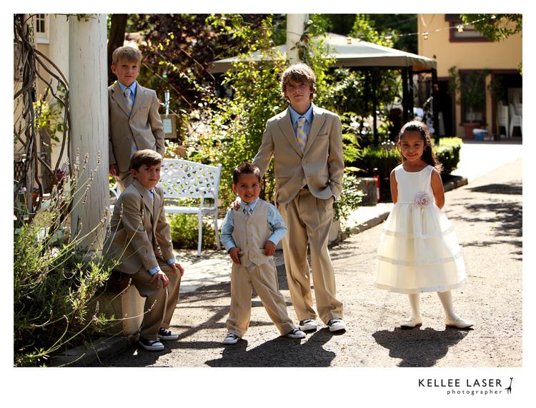 Wedding2011 131psblog