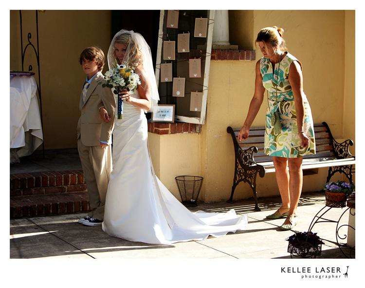 Wedding2011 379psblog
