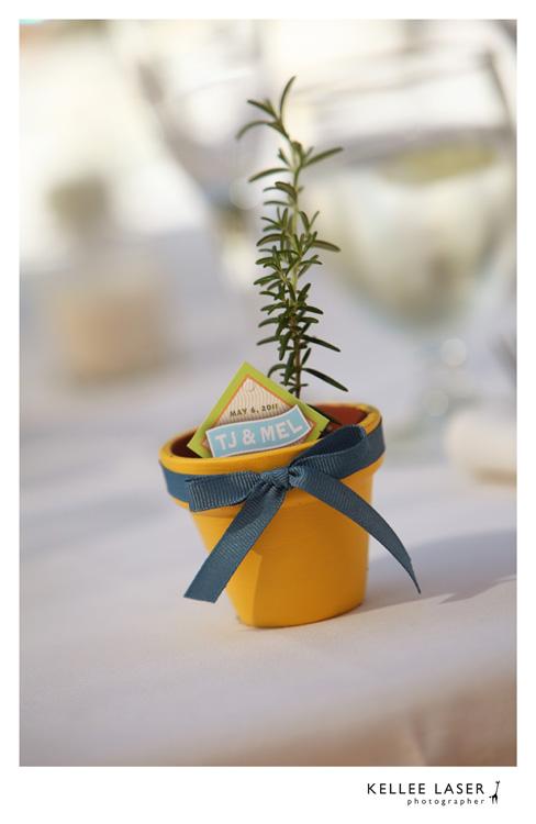 Wedding2011 409psblog