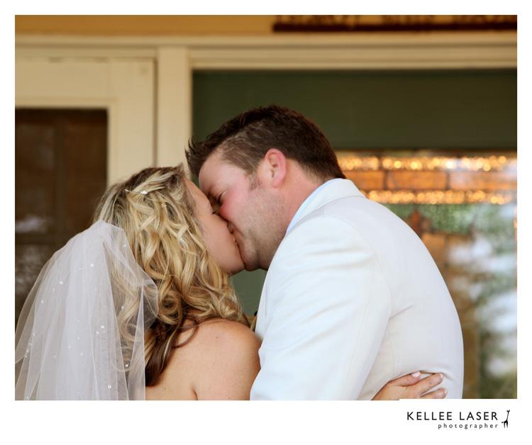 Wedding2011 659psblog